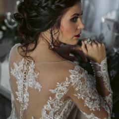 menyasszonyi_sminkek_8894