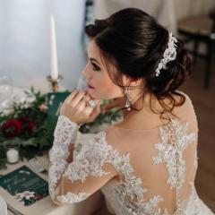 menyasszonyi_sminkek_8898