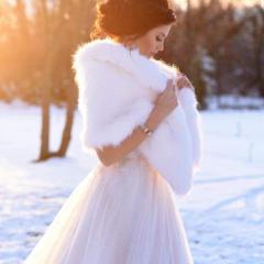 menyasszonyi_sminkek_8900