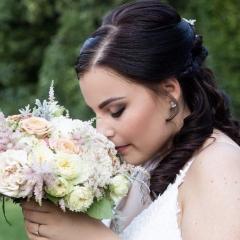 menyasszonyi_sminkek_8902